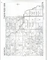 Map Image 012, Pine County 1980